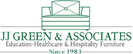JJ Green & Associates